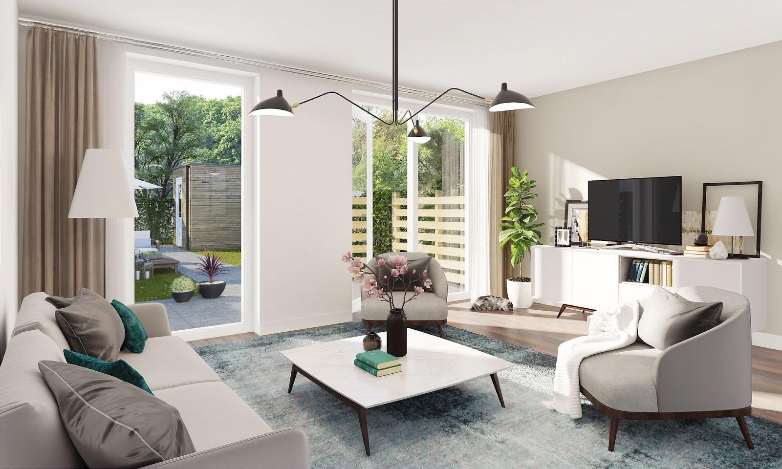 Artwall and co vente tableau design d coration maison for Nouvelle decoration interieur