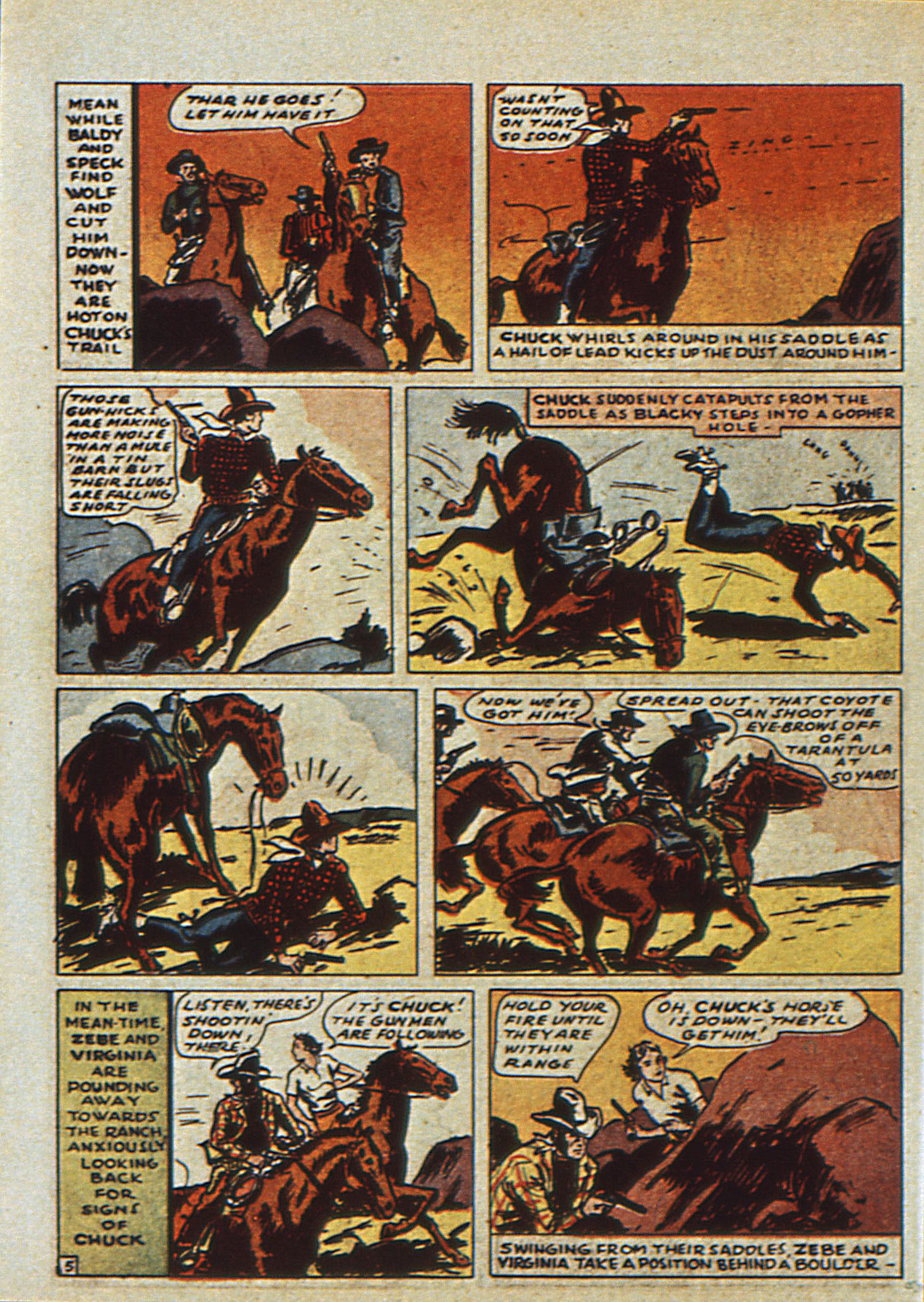 Action Comics (1938) 14 Page 52