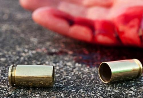 Rio Grande do Norte atinge a marca de 1 mil assassinatos em 2018