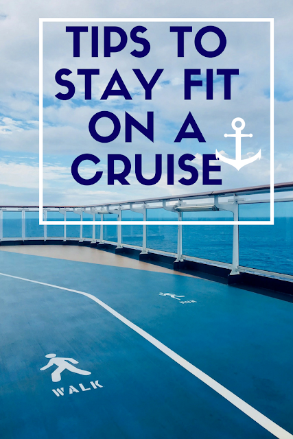 5 Easy Tips for Not Gaining Weight on a Cruise & Still Have Fun