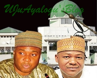 Senate, Reps to spend N13bn on refreshment, travels, welfare