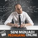 11 Prinsip Dasar Pemasaran Online