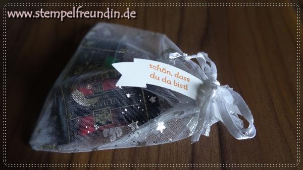 - Jessika Tschenscher - Stampin' Up! - www.stempelfreundin.de, Flower Shop, Bannerweise Grüße, InColors 2016-18, Sammelbestellung,