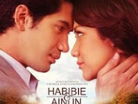 Film Habibie & Ainun (2012) Full Movie