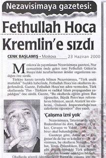 akademi dergisi, Mehmet Fahri Sertkaya, akp'nin gerçek yüzü, FETÖ, bop projesi, kripto Yahudiler, cia, Fethullah Gülen, MI6, siyonizm, gerçek yüzü, gizlenen gerçekler,