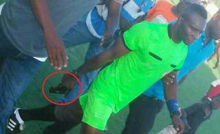 arbitros-futbol-haiti