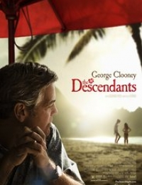 The Descendants | Bmovies