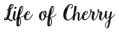 Life of Cherry