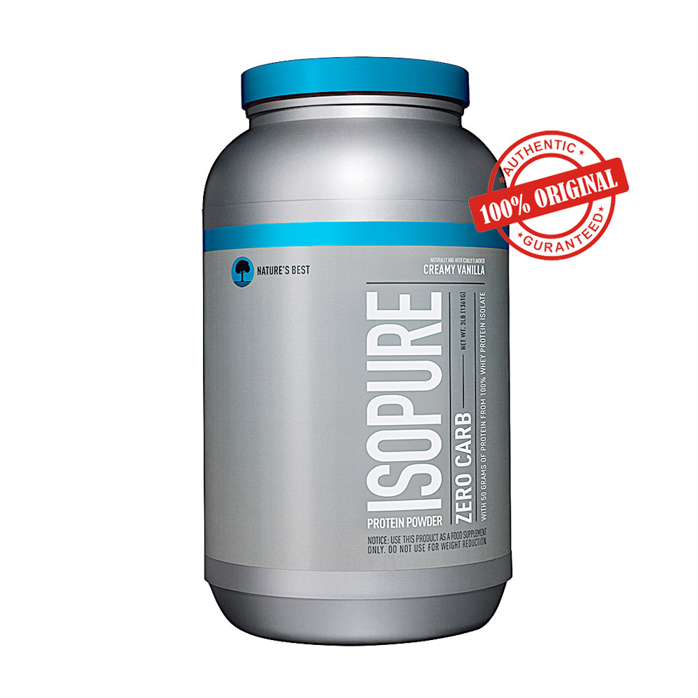 Welcome to Power Body - Bodybuilding and Sports Supplements. Powerbody is your one stop shop for all your fitness supplements. If you are looking for a reliable place to purchase gym supplements, jestinebordersyz47zv.ga is the perfect place for you.