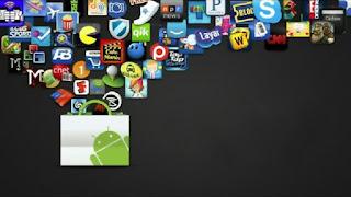 10 Aplikasi Terbaik Android Paling Direkomendasikan