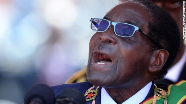 Image result for Mugabe blogspot.com