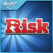 risk-global-domination-apk