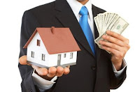 Phoenix Turnkey Real Estate Investing