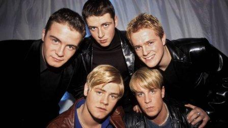 Terjemahan Lirik Lagu More Than Words - Extreme, Westlife