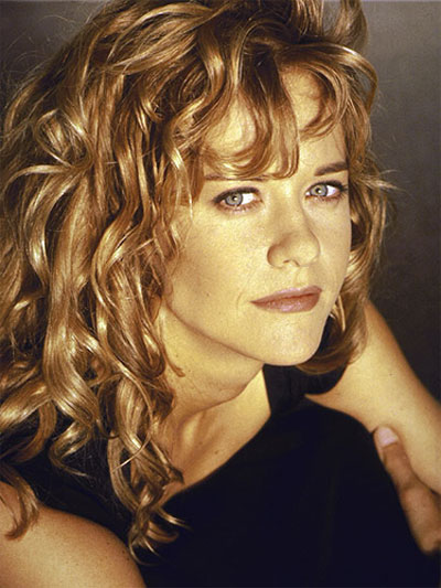 Chatter Busy Meg Ryan Plastic Surgery Before After