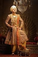 Manikarnika - The Queen Of Jhansi Movie Picture 12