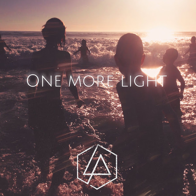 Linkin Park — One More Light