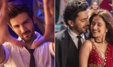 Yo Yo Honey Singh, Simar Kaur, Ishers | Hans Raj Hans new movie Sonu Ke Titu Ki Sweety Best Hindi film Song Dil Chori