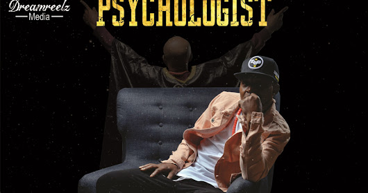 F! MUSIC: Demoxxi - Psychologist | @FoshoENT_Radio