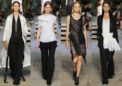 Moda y Tendencia en Cordoba Argentina