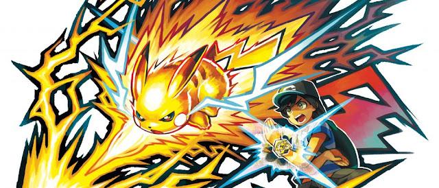 http://psgamespower.blogspot.com/2016/08/mais-novidades-para-pokemon-sun-e-moon.html