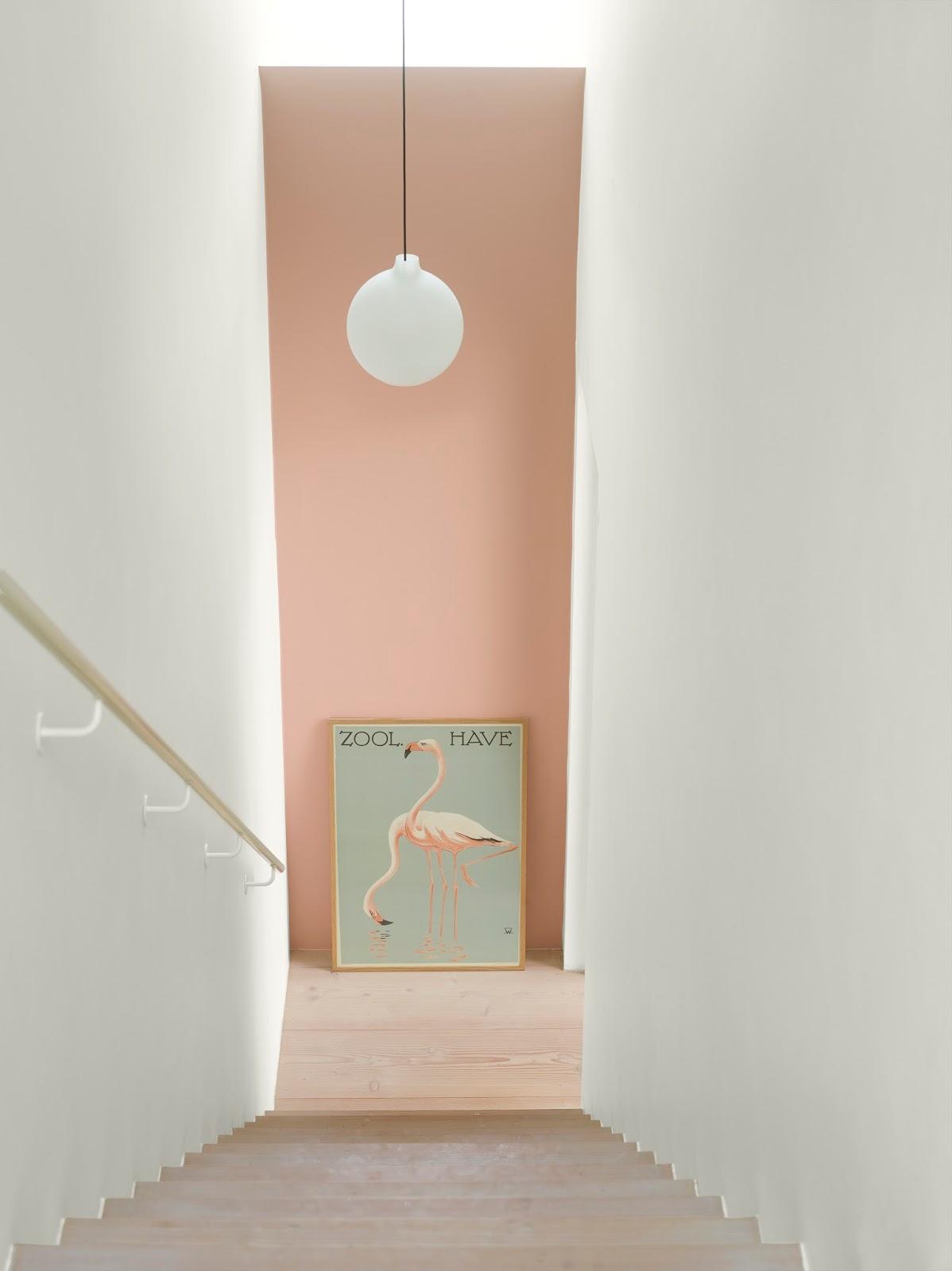 Inspiración color: los tonos de moda que querrás para tu casa