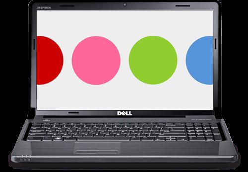 Dell Inspiron 1564 Notebook TSST TS-L633C Drivers Windows 7