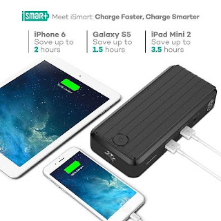 Emergency-Car-Jump-Starter-Charging-Phone