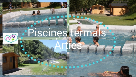 piscina-termal-arties