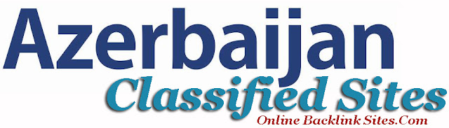 Post free Classified Sites in Azerbaijan