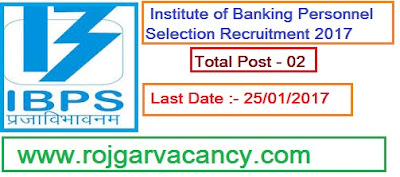02-faculty-deputy-manager-Institute-of-Banking-Personnel-Selection-Recruitment-2017