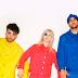 Paramore volta com clipe novo e surpreende com novo visual!
