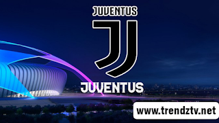 Watch Juventus FC Live Stream Match Today
