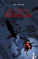 http://www.buecher.de/shop/fantasy/die-fliessende-koenigin-merle-trilogie-bd-1/meyer-kai/products_products/detail/prod_id/09745234/