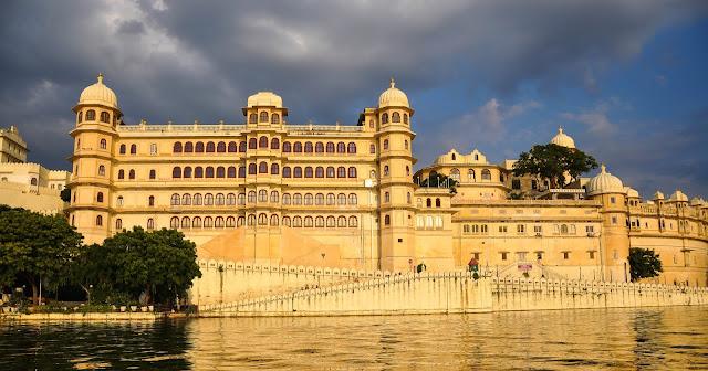 7-Udaipur-Rajasthan
