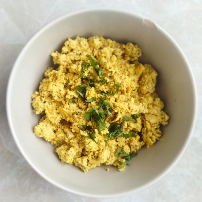 comment cuisiner un délicieux tofu (3 recettes) - la super graine
