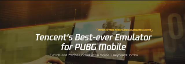 تحميل لعبة PUBG مجانا للاندرويد والحاسوب تنزيل