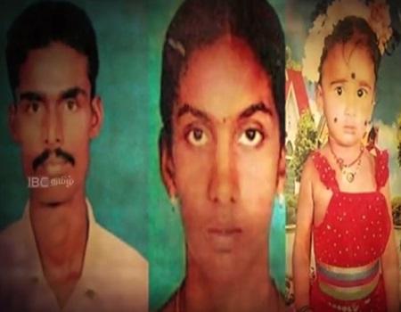 Saattai Episode 52 – Dude Vicky – IBC Tamil