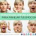12 estrategias disfuncionales para manejar tus emociones ¡Abandónalas ahora! - Parte 2