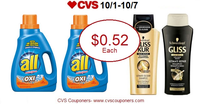 http://www.cvscouponers.com/2017/09/hot-pay-052-for-all-laundry-detergent.html