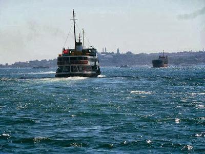 ايجار سيارات مع سائق في اسطنبول بأفضل الأسعار