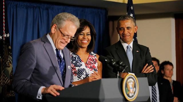 Obama designa al primer embajador de EE.UU. en Cuba en más de 50 años
