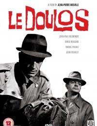 Le Doulos | Bmovies