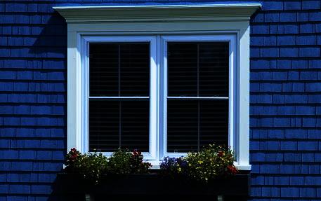 Sabda Rasulullah: Tutuplah Pintu, Jendela Dan Wadah-Wadah Di Malam Hari