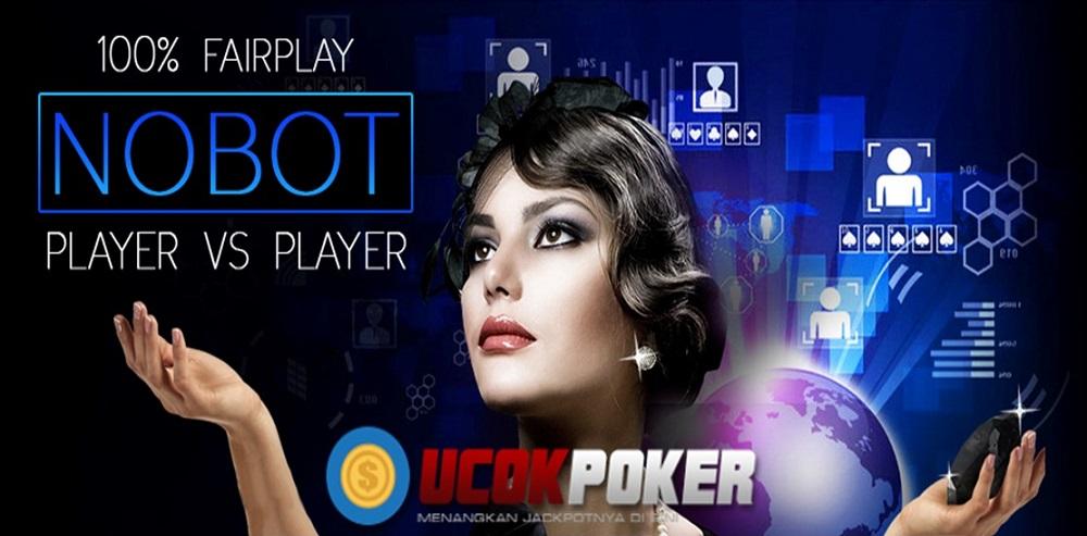 Ucokpoker Com Agen Poker Online Terbaik Daftar Dan Menang Bersama Kami