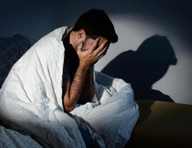 هل تعلم ان نصف دماغك لا ينام عند تغيير السرير