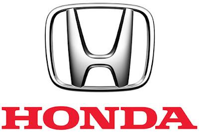 Honda de Yorii