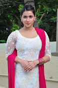 mannara chopra beautiful photos-thumbnail-15