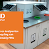 Marktverkenning recycling PMD-bedrijfsafval