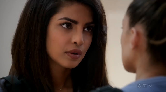 Single Resumable Download Link For Movie Quantico S01E10 Episode 10 Download And Watch Online For Free